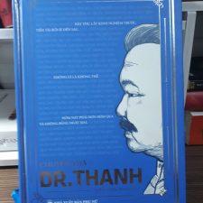 Chuyen nha DR Thanh